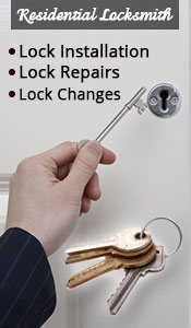 Town Center Locksmith Shop West Suffield, CT 860-540-5675